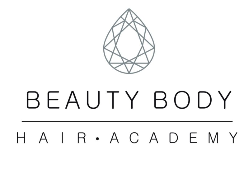 Beauty Body Studio